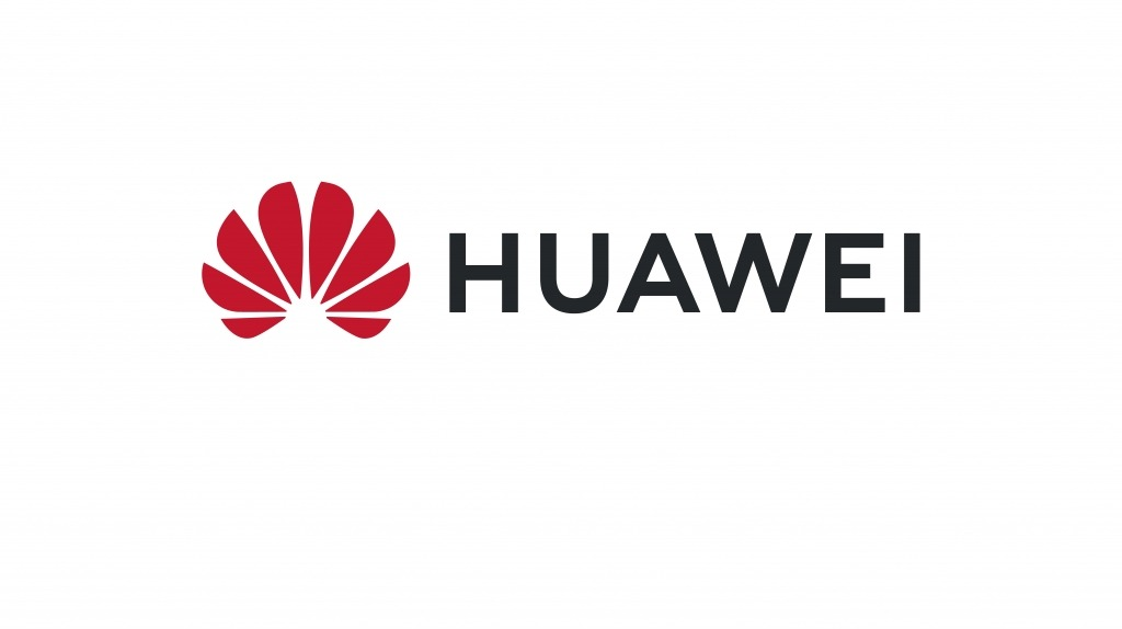 Win Big this Easter with Huawei AppGallery 3