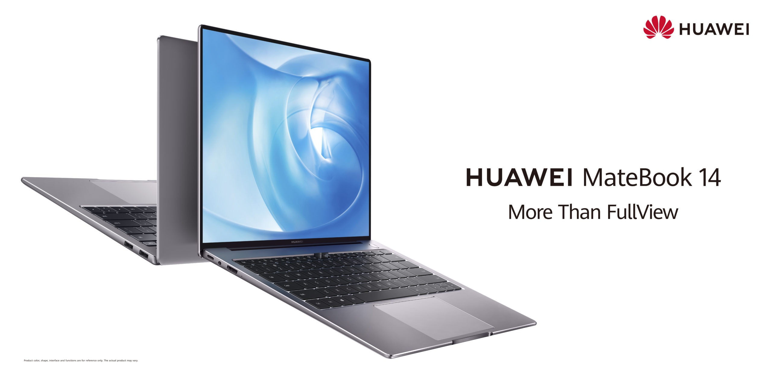 MKT MateBook 14 AMD KV Grey Horizontal EN HQ JPG 20200716