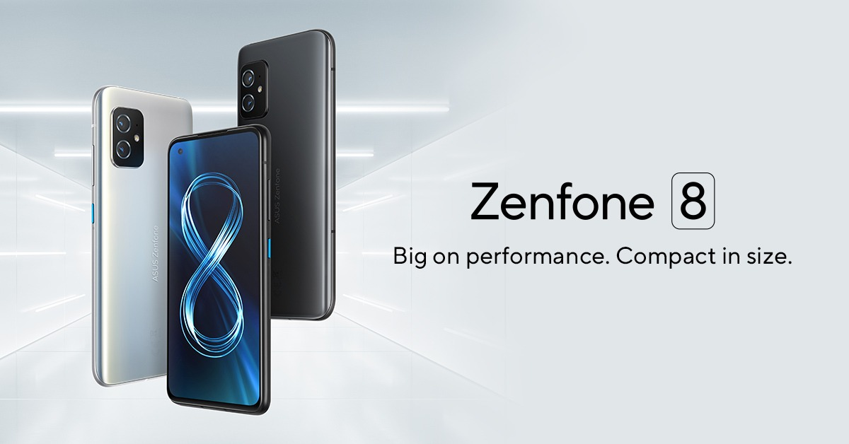 1200x628 Zenfone 8