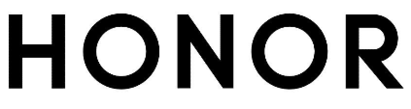 HONOR Logo