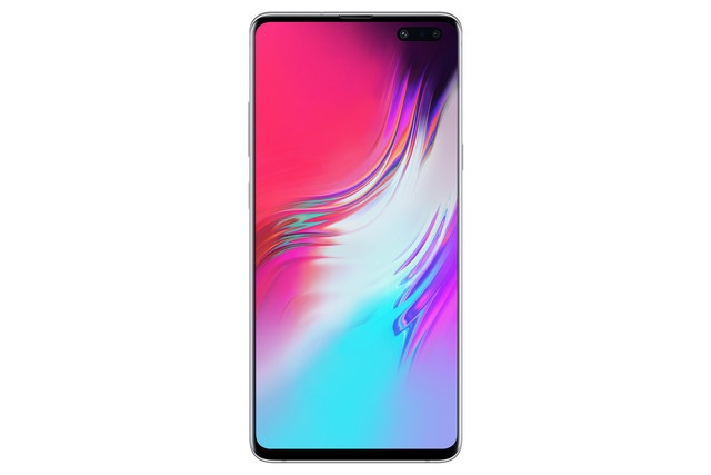 Oppo Reno 10 x Zoom ColorOS 5G Qualcomm Snapdragon 855, Oppo Reno officially launched in the UK coming out next month
