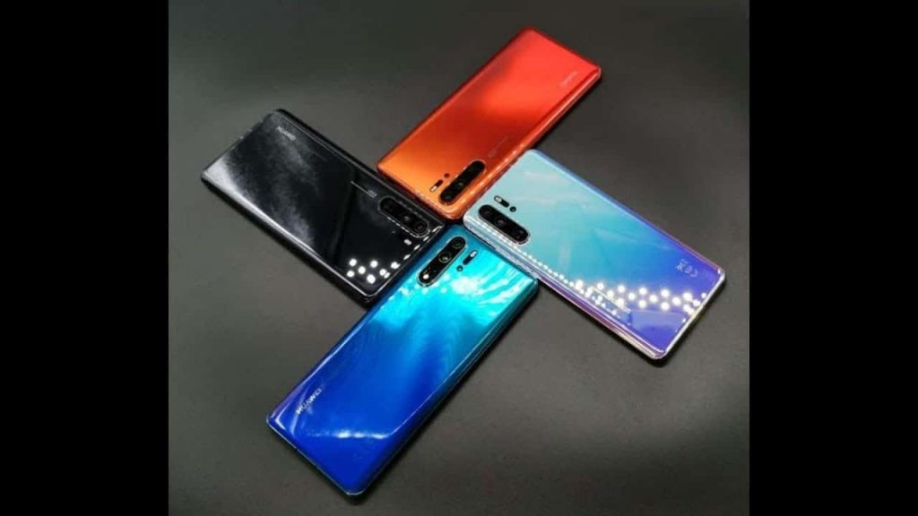 Huawei P30 Pro Mate X 20 5G sales Three Carphone Warehouse Sky Mobile, Huawei announces P30 sales and Huawei Mate 20 X 5G out tomorrow in the UK