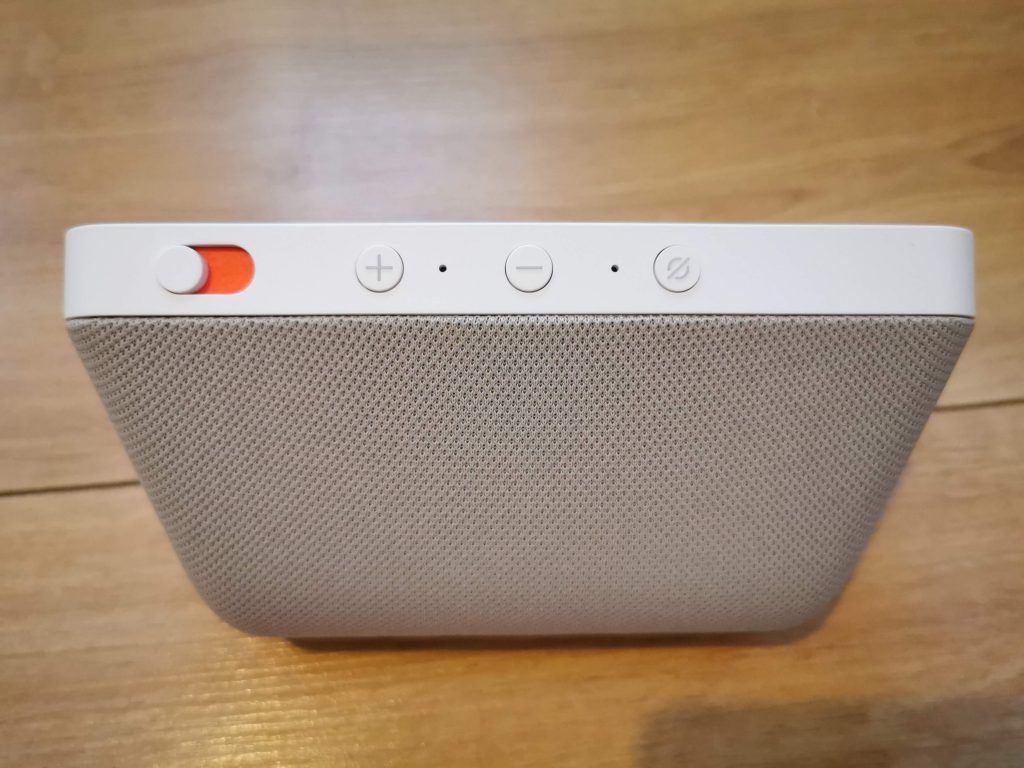amazon echo show 5 review UK smarthome, Review: Amazon Echo Show 5 it maybe small but it is mighty!