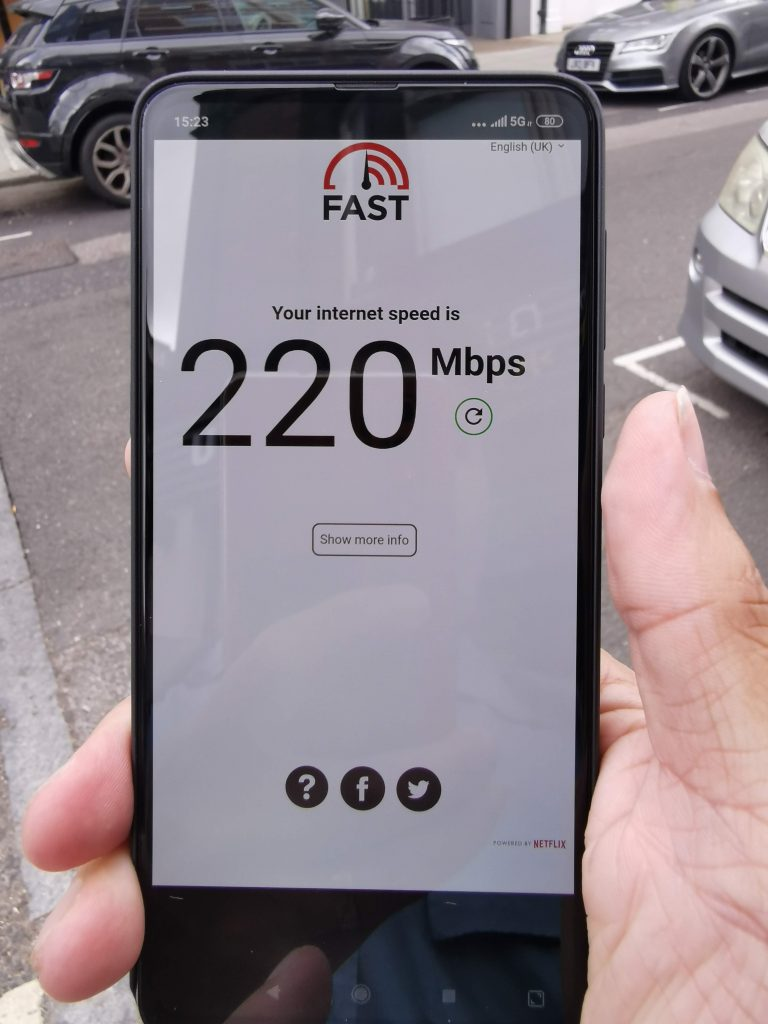 review Xiaomi Mi Mix 3 5g Vodafone UK, Review of the Xiaomi Mi Mix 3 5G but are you ready for 5G yet?