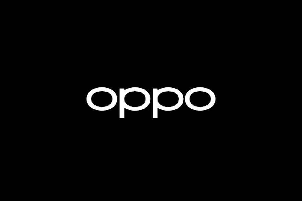 Oppo patents transfer, OPPO Inks Patent Deals with Intel, Ericsson to Boost Global Business