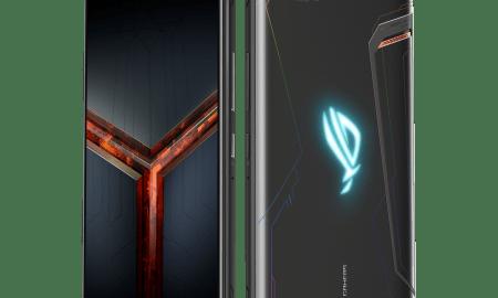 o2 5g Xiaomi Mi MIX 3 5G Samsung Galaxy Note 10+ 5G Samsung Galaxy S10 5G Unlimited Data, O2 launches Unlimited Data Plans