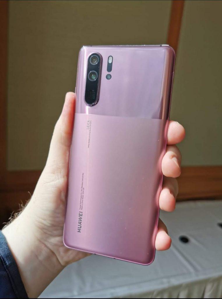 kirin 990 5g 4g ifa 2019 ifa19 Mate 30 P30 Pro Mystic Blue Misty Lavender freebuds 3 A1 chip berlin munich, Huawei reveals World's First Flagship 5G SoC that will power HUAWEI Mate 30 Series